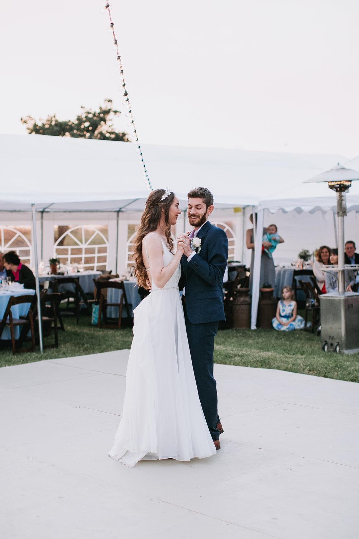 Katie-Dan-Wedding-563.jpg