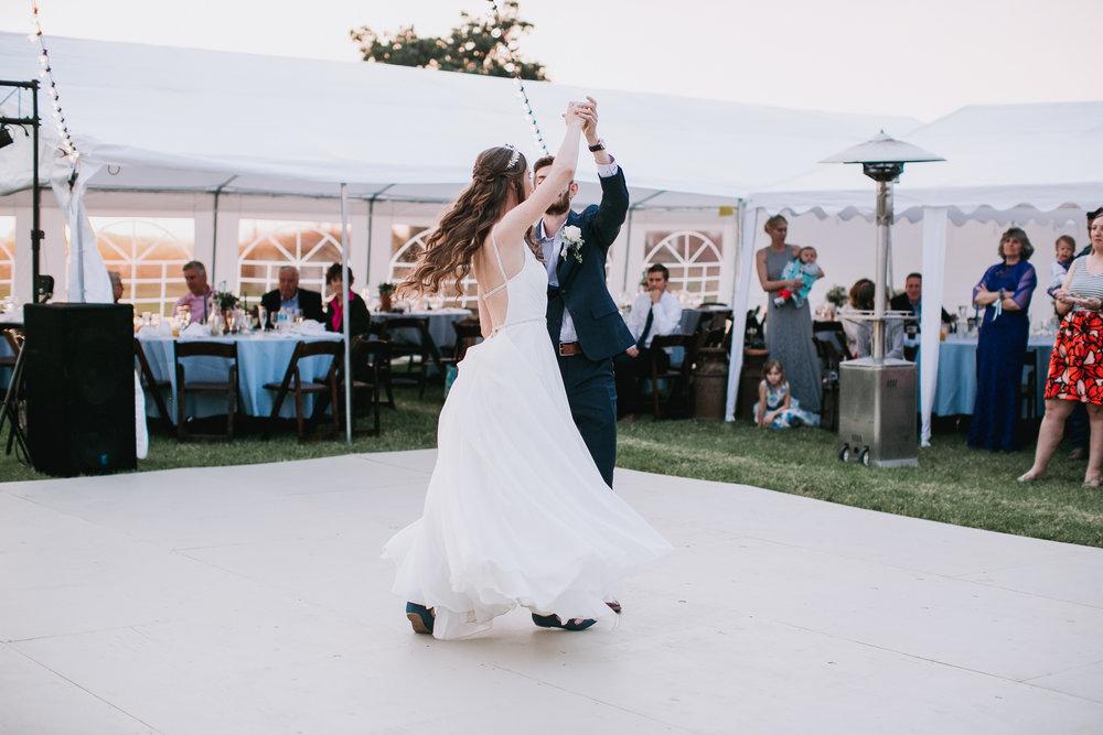 Katie-Dan-Wedding-574.jpg