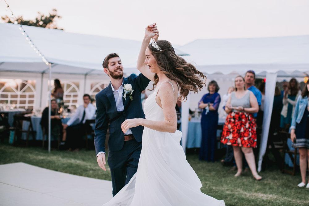 Katie-Dan-Wedding-579.jpg