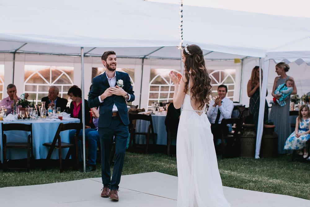 Katie-Dan-Wedding-584.jpg