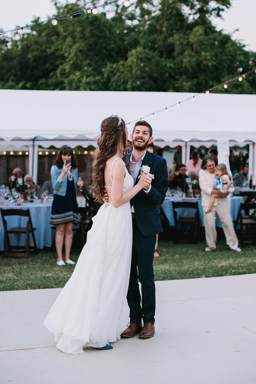 Katie-Dan-Wedding-582.jpg