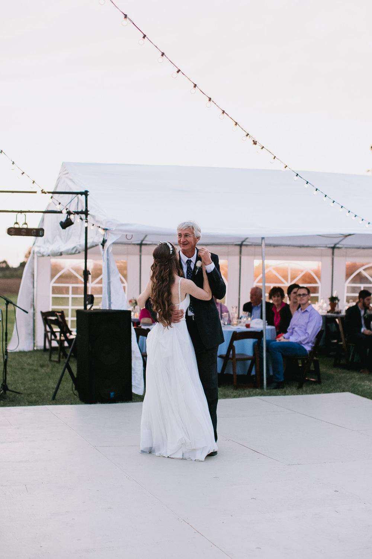 Katie-Dan-Wedding-587.jpg