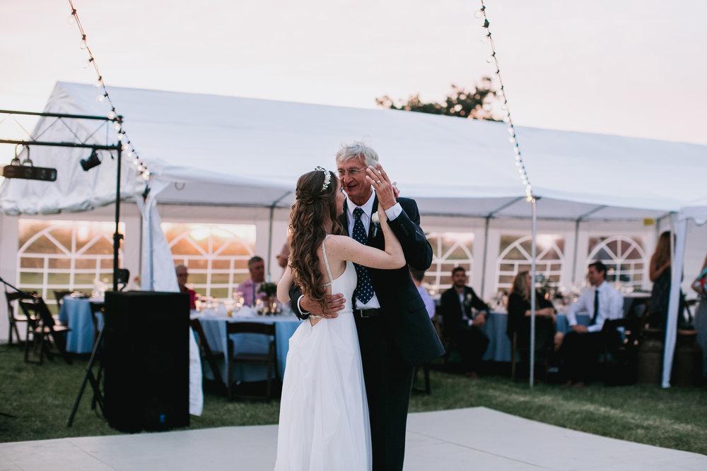 Katie-Dan-Wedding-589.jpg