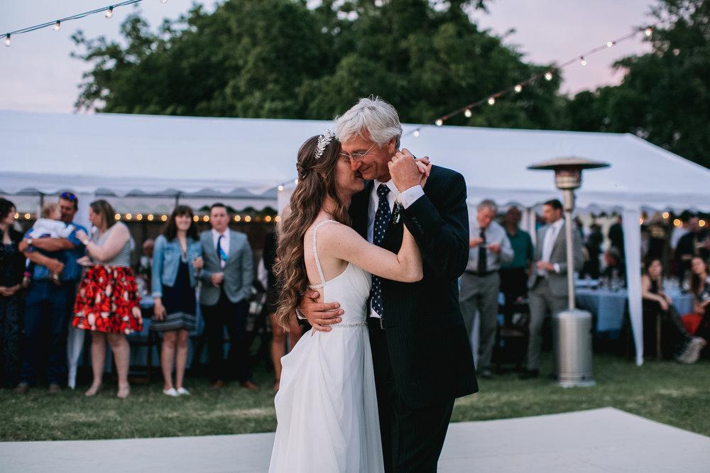 Katie-Dan-Wedding-593.jpg