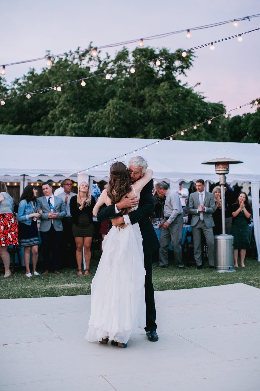 Katie-Dan-Wedding-599.jpg