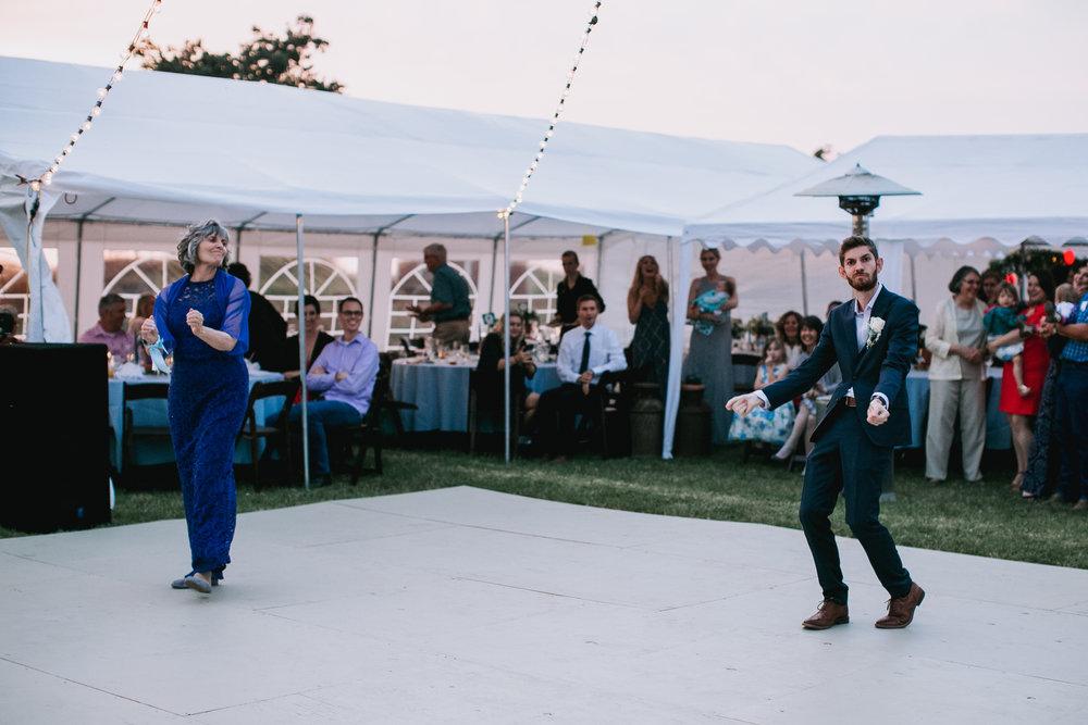 Katie-Dan-Wedding-607.jpg