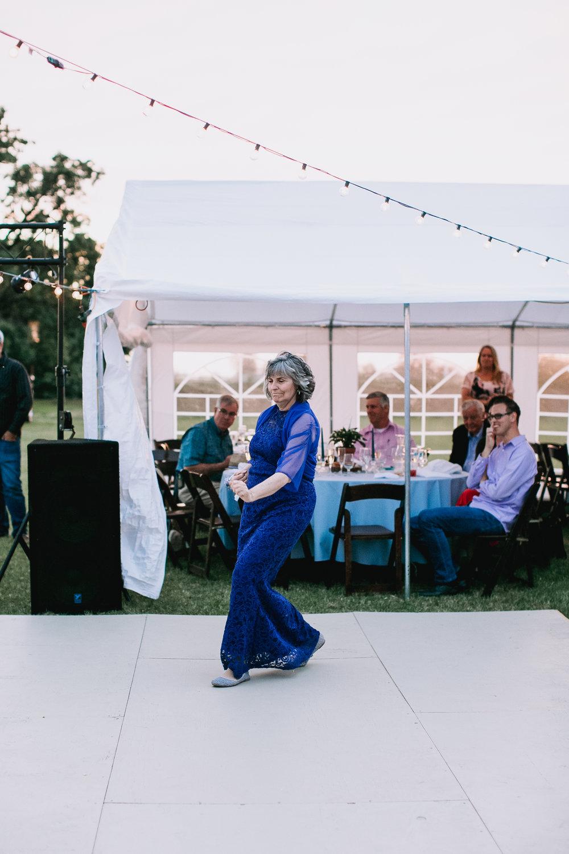 Katie-Dan-Wedding-614.jpg