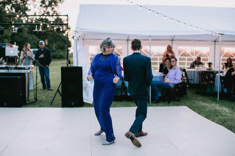 Katie-Dan-Wedding-619.jpg