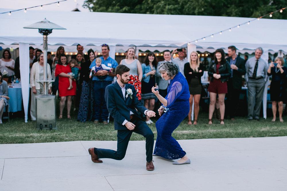 Katie-Dan-Wedding-625.jpg