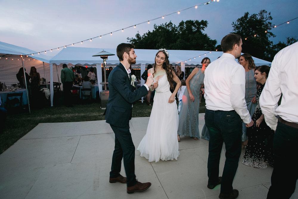 Katie-Dan-Wedding-642.jpg