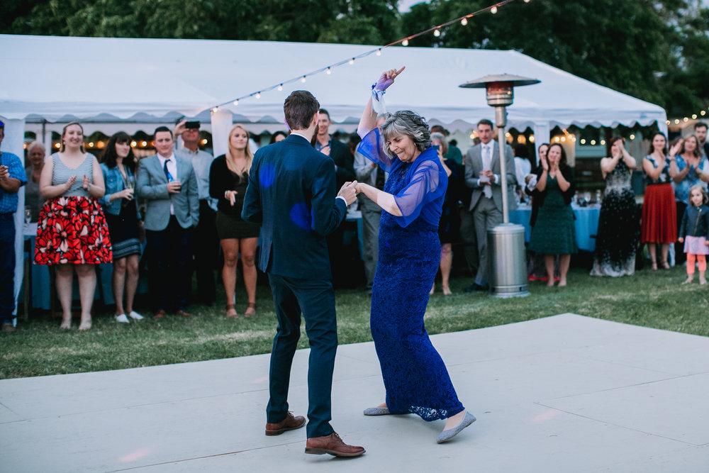 Katie-Dan-Wedding-631.jpg
