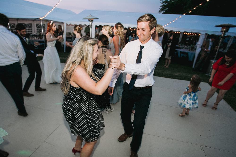 Katie-Dan-Wedding-643.jpg