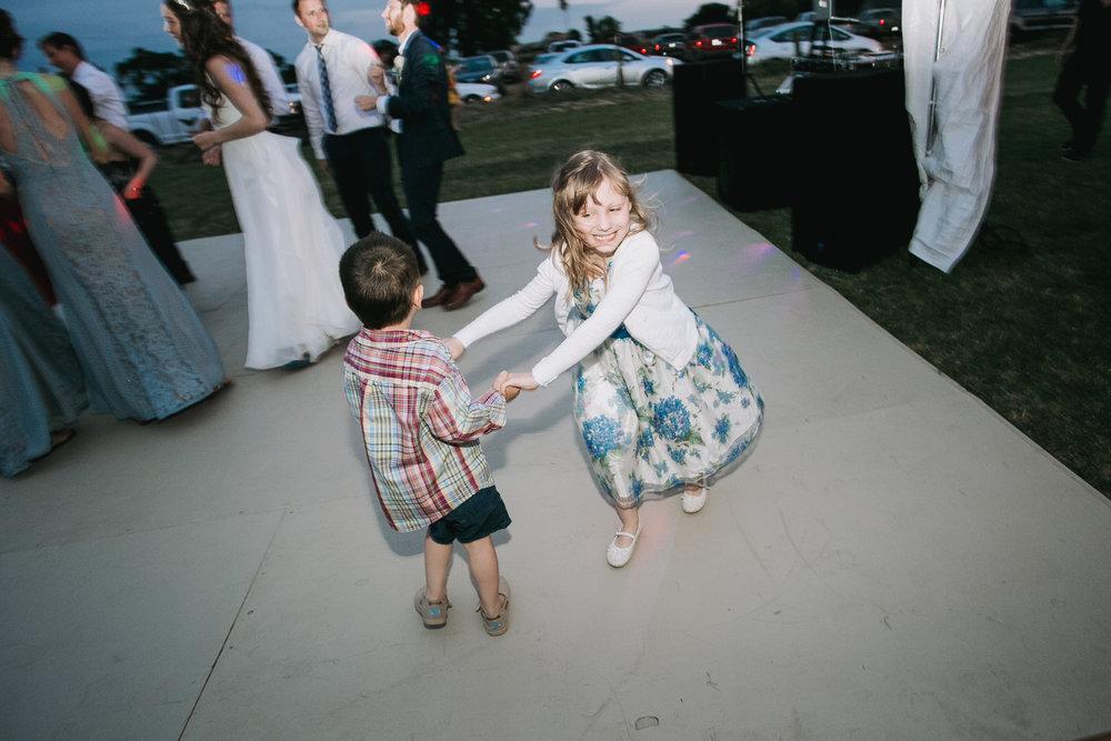 Katie-Dan-Wedding-645.jpg
