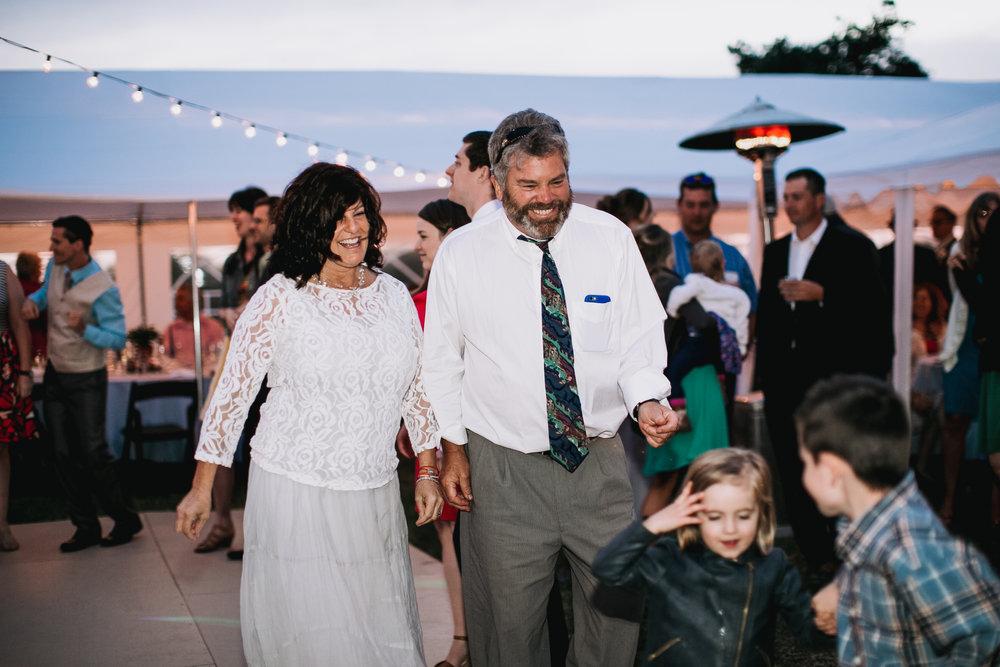 Katie-Dan-Wedding-654.jpg
