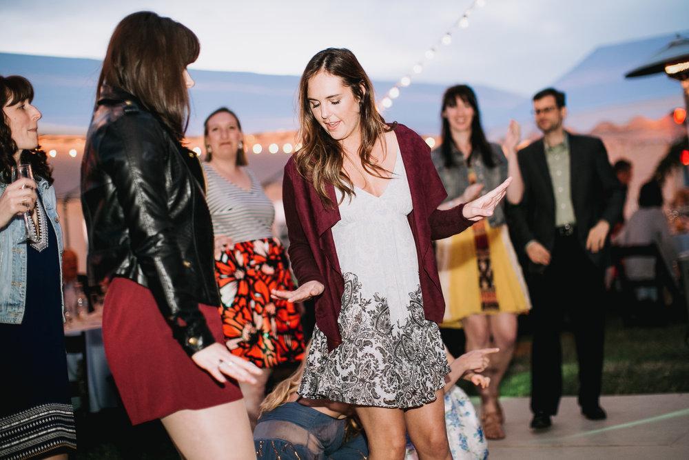 Katie-Dan-Wedding-655.jpg