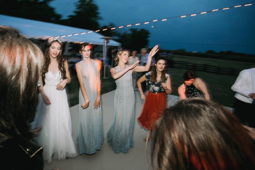 Katie-Dan-Wedding-658.jpg