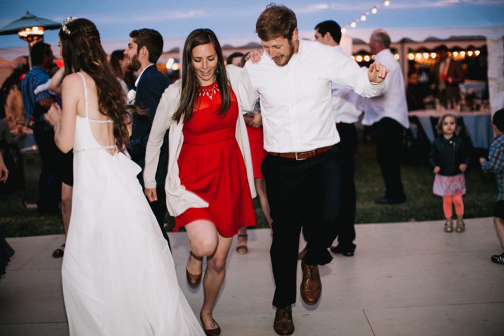 Katie-Dan-Wedding-656.jpg