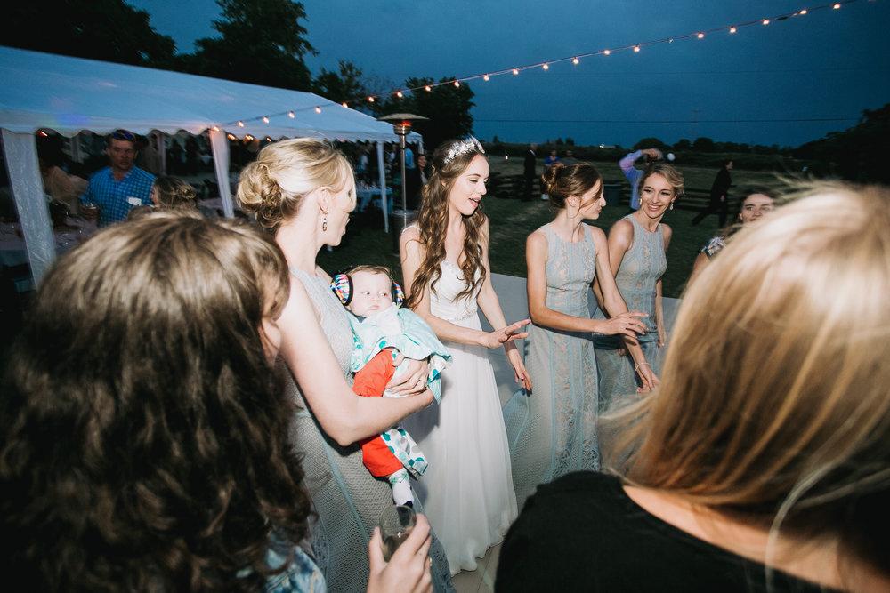 Katie-Dan-Wedding-660.jpg