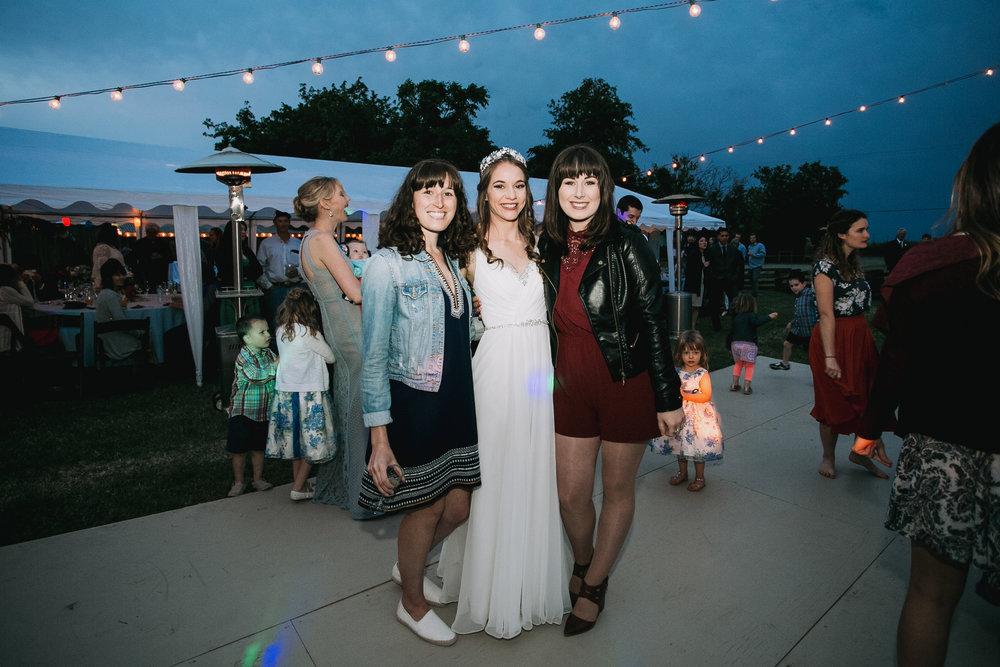 Katie-Dan-Wedding-664.jpg