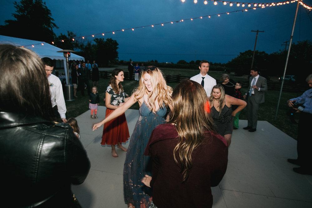 Katie-Dan-Wedding-665.jpg
