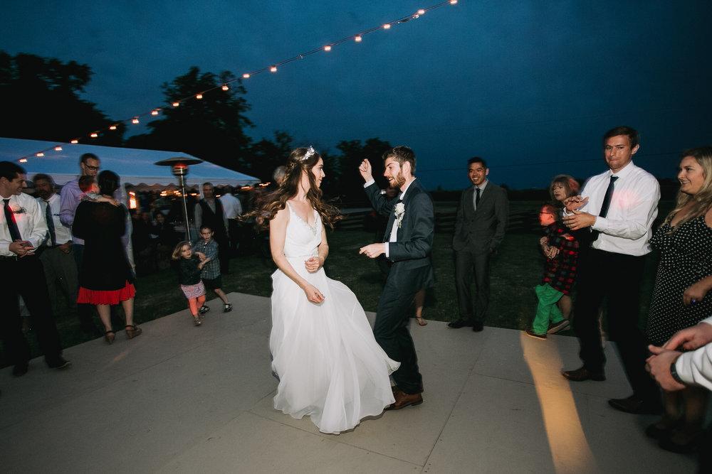 Katie-Dan-Wedding-675.jpg