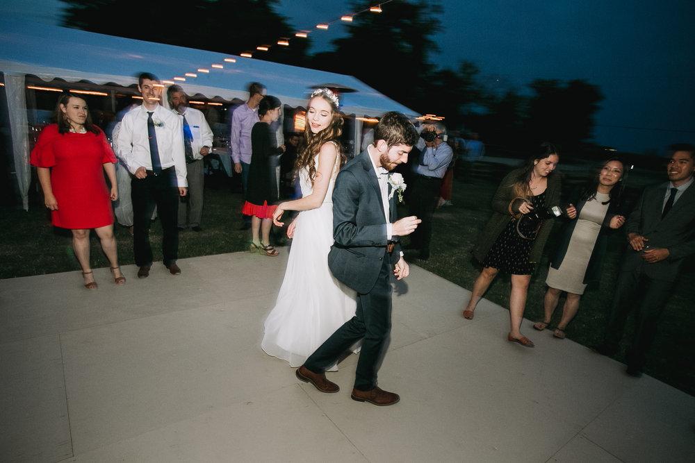 Katie-Dan-Wedding-677.jpg