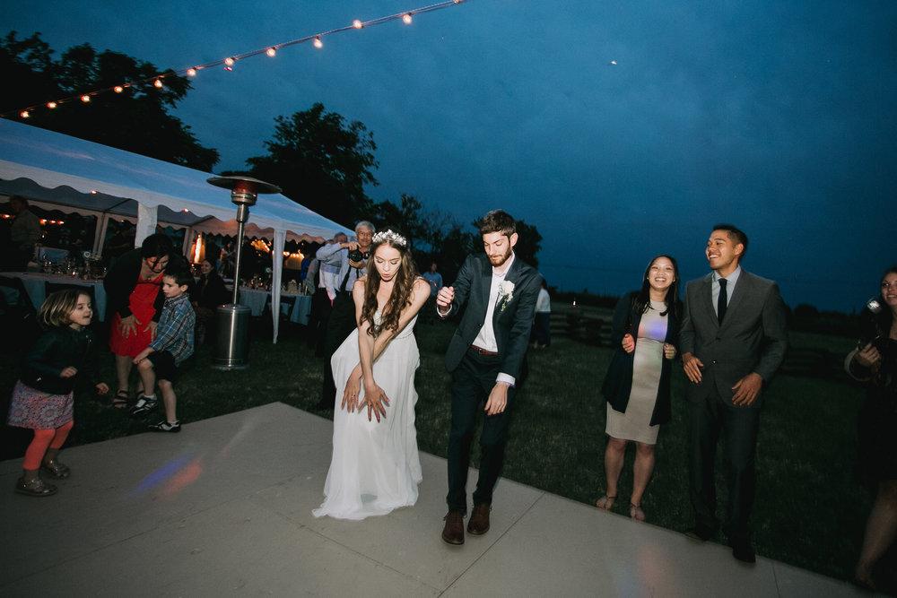 Katie-Dan-Wedding-679.jpg