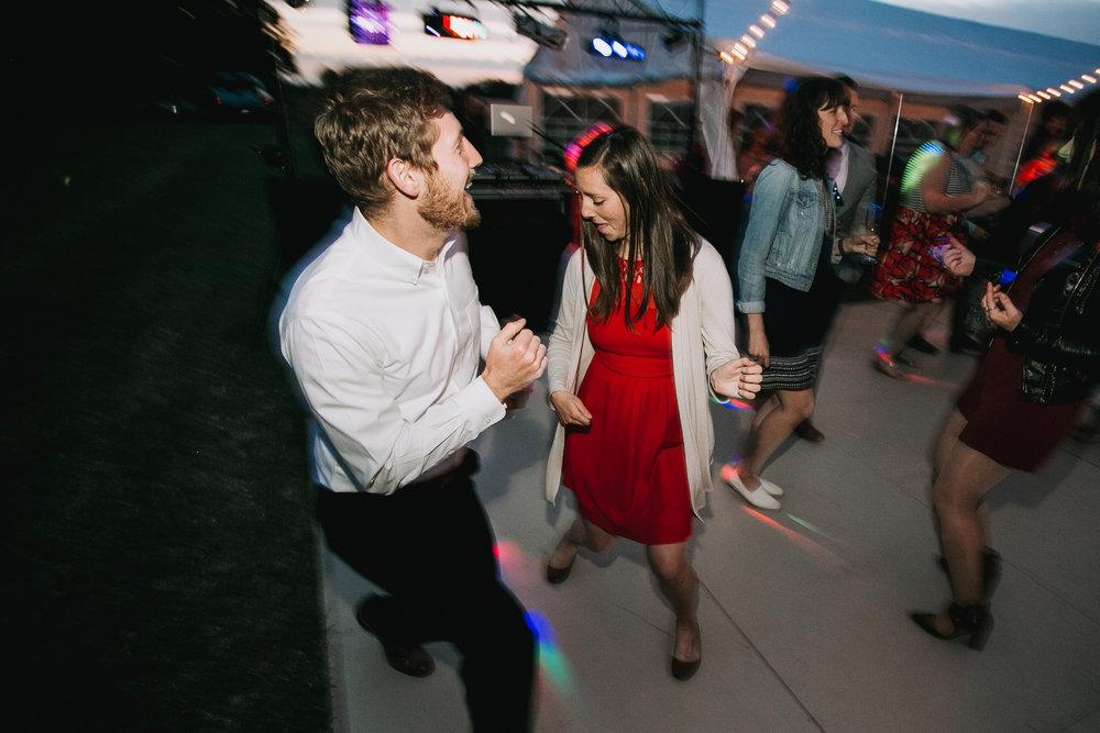 Katie-Dan-Wedding-680.jpg