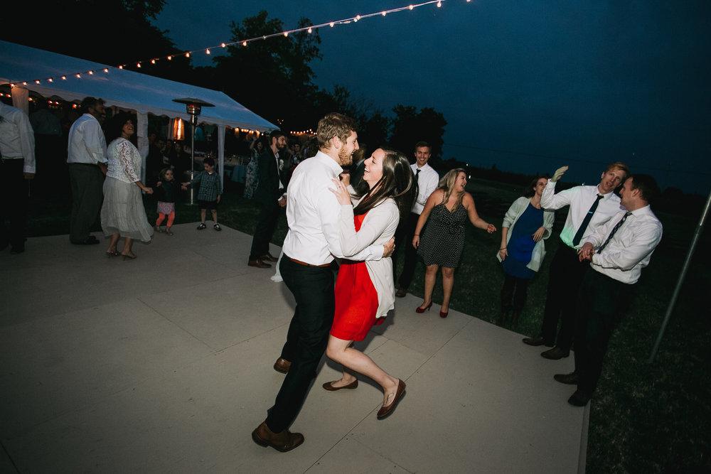Katie-Dan-Wedding-683.jpg