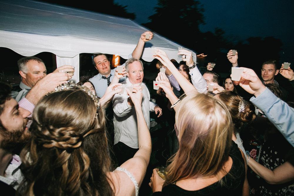 Katie-Dan-Wedding-690.jpg