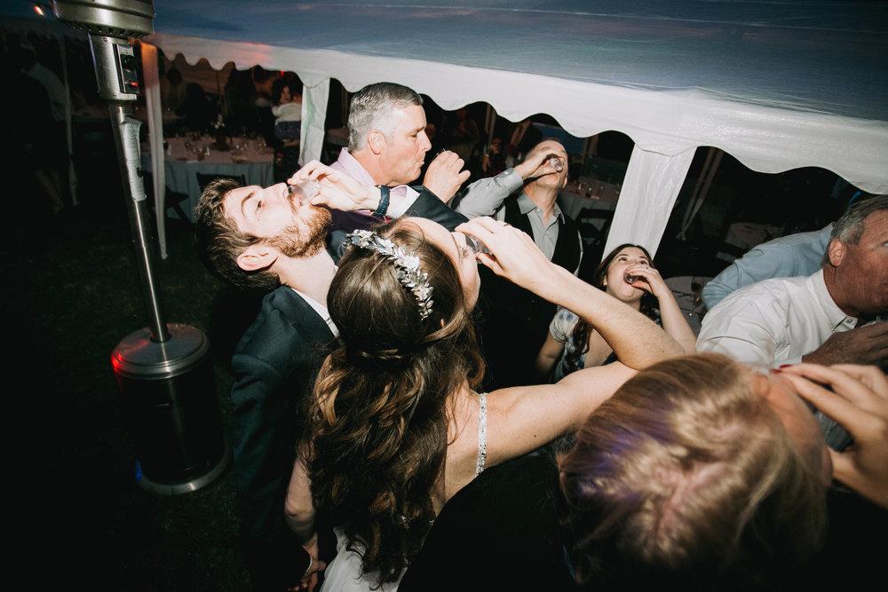 Katie-Dan-Wedding-691.jpg