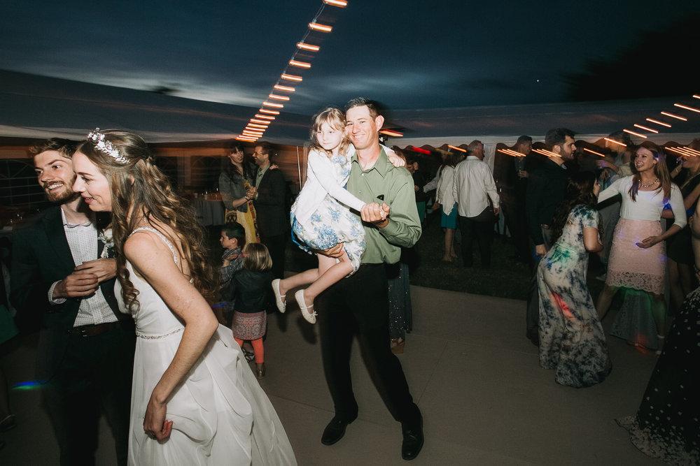 Katie-Dan-Wedding-697.jpg