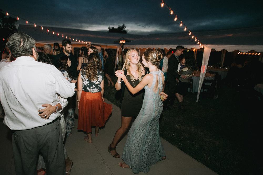 Katie-Dan-Wedding-701.jpg