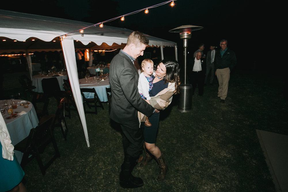 Katie-Dan-Wedding-702.jpg