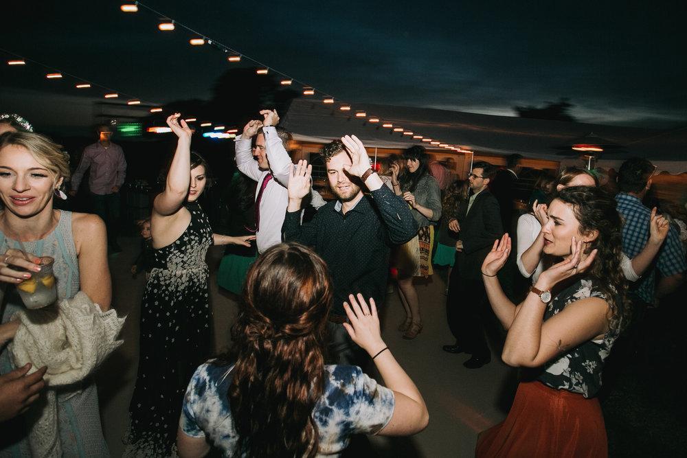 Katie-Dan-Wedding-710.jpg