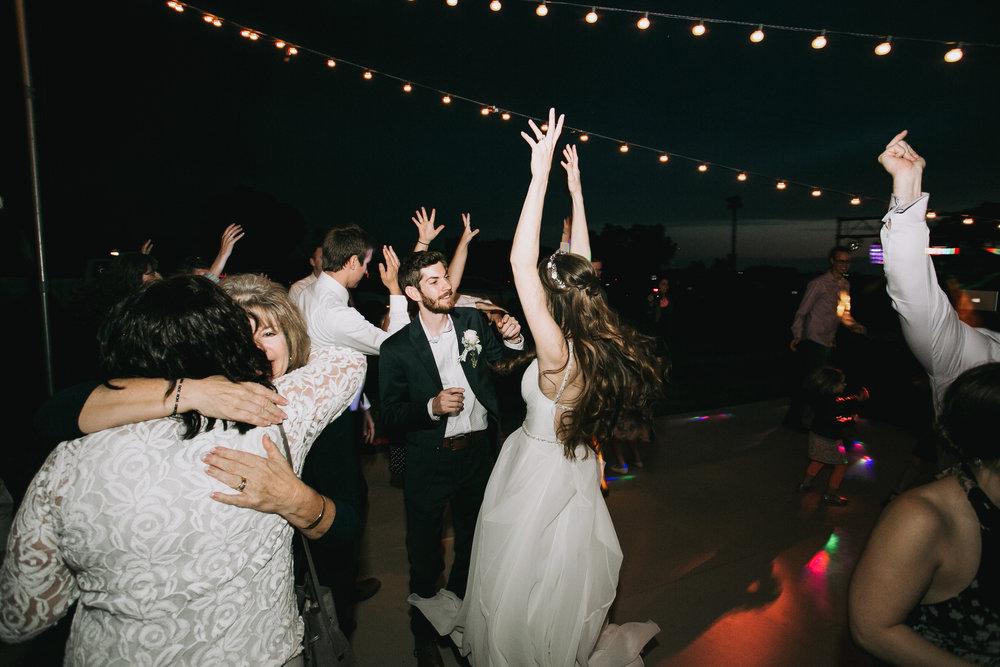 Katie-Dan-Wedding-711.jpg