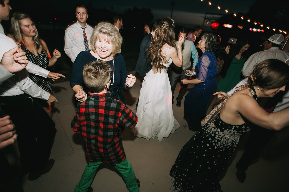 Katie-Dan-Wedding-714.jpg