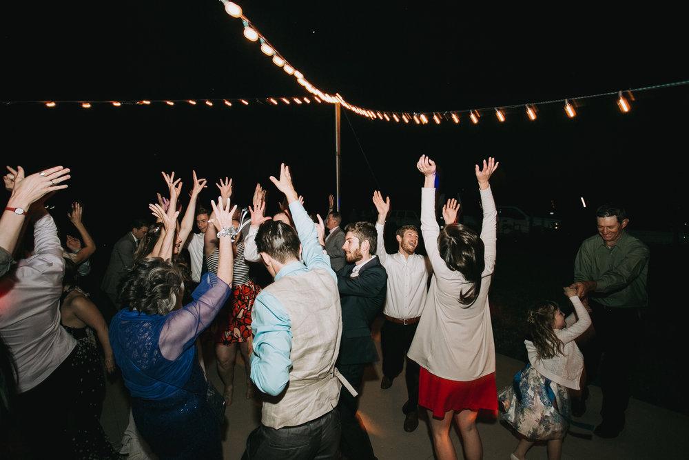 Katie-Dan-Wedding-717.jpg