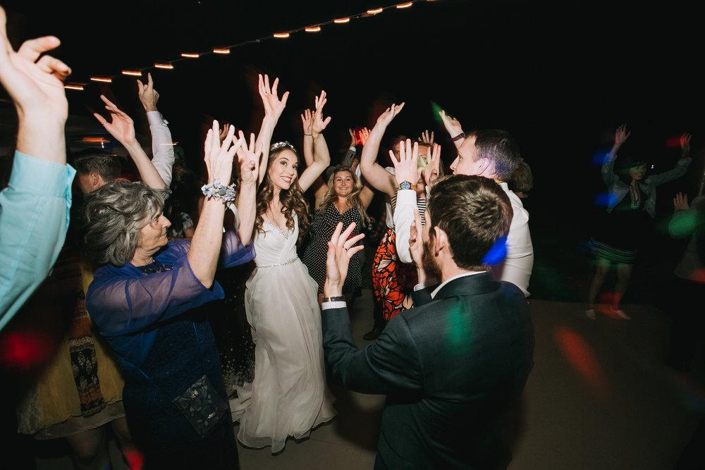 Katie-Dan-Wedding-719.jpg