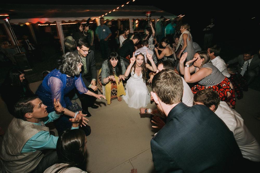 Katie-Dan-Wedding-724.jpg