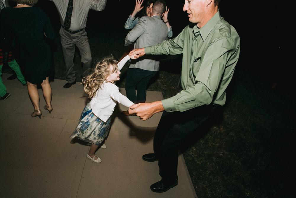 Katie-Dan-Wedding-725.jpg