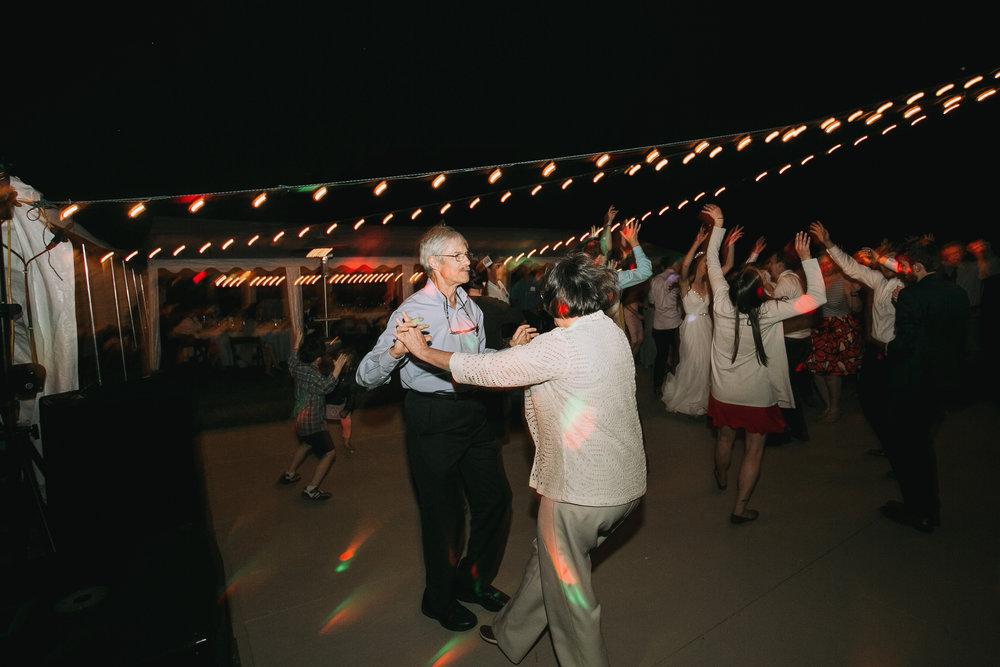 Katie-Dan-Wedding-726.jpg