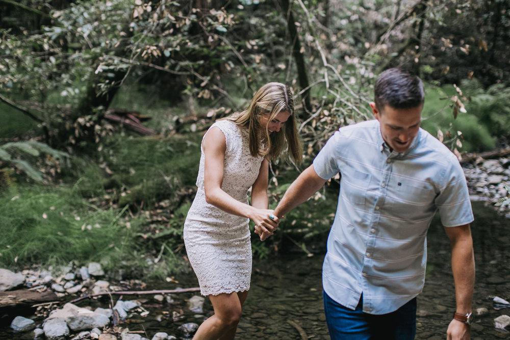 Kevin-Sam-Engagement-18.jpg