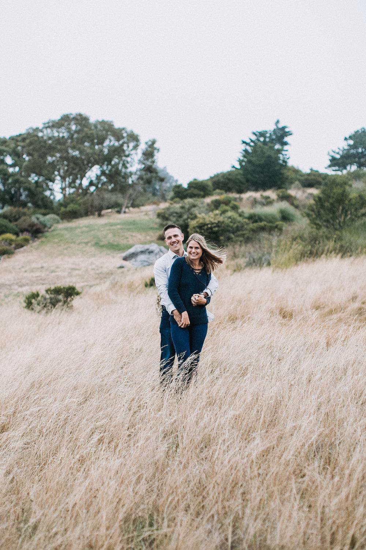 Kevin-Sam-Engagement-125.jpg
