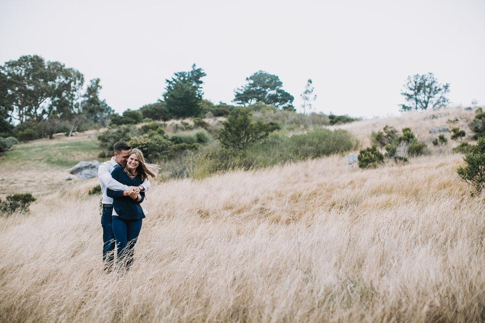 Kevin-Sam-Engagement-128.jpg