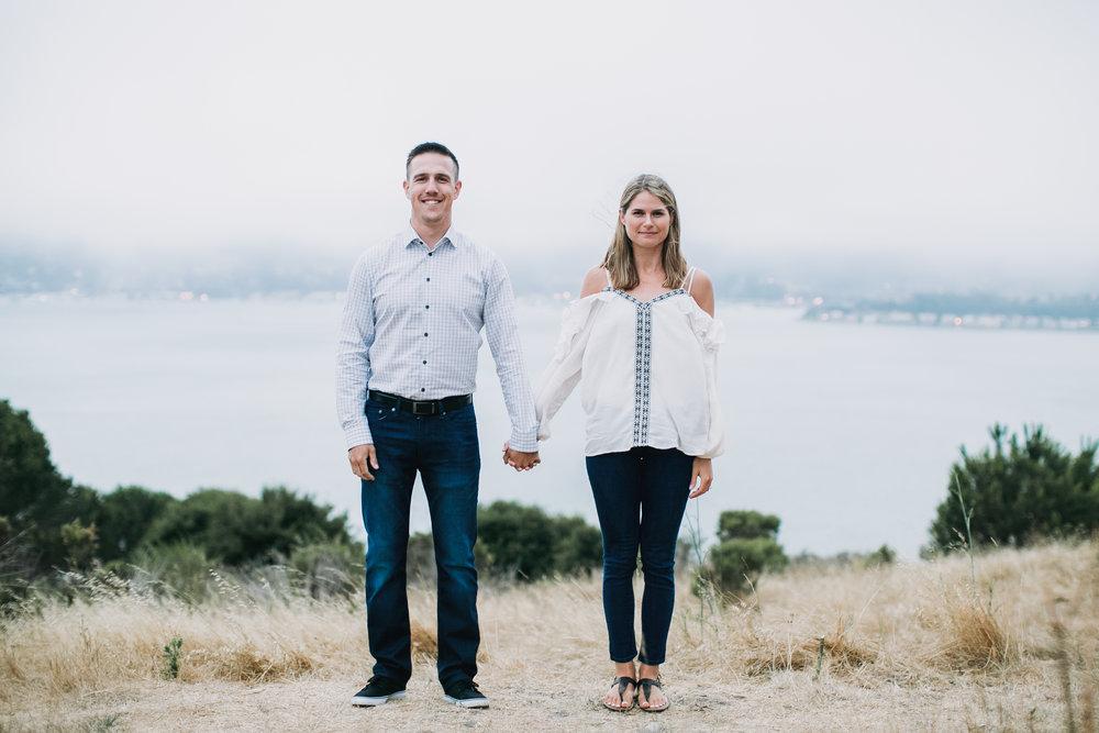 Kevin-Sam-Engagement-144.jpg