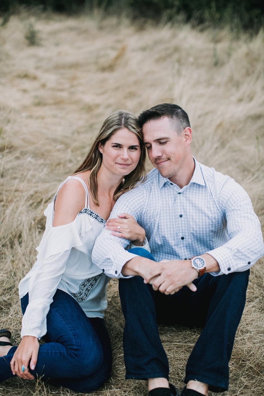 Kevin-Sam-Engagement-157.jpg