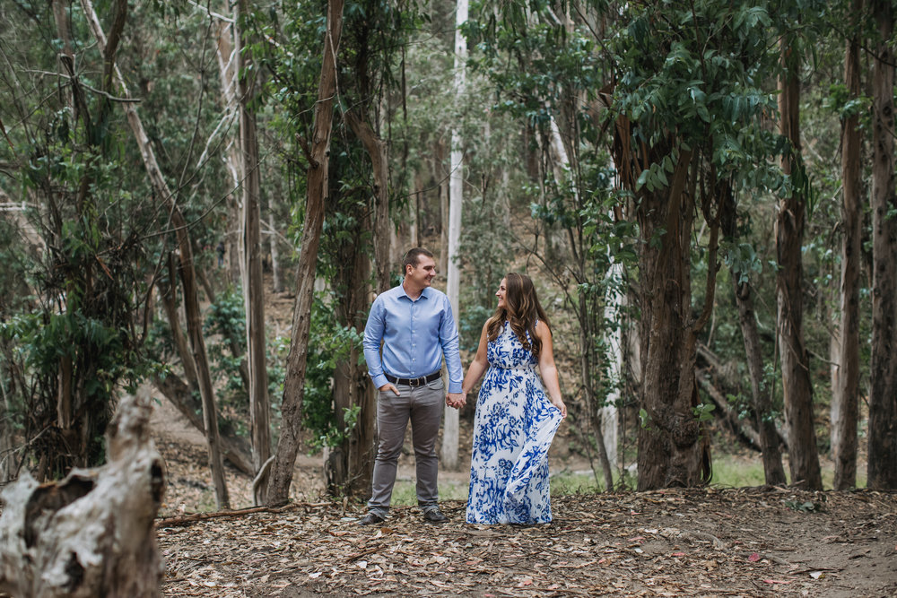 Mason-Amira-Engagement-35.jpg
