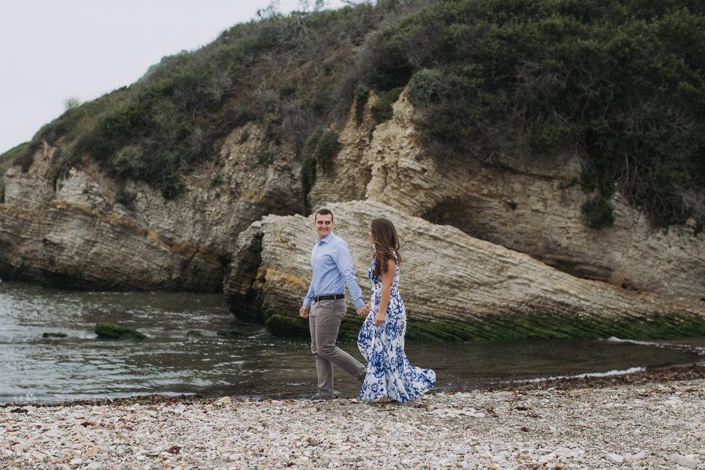Mason-Amira-Engagement-46.jpg