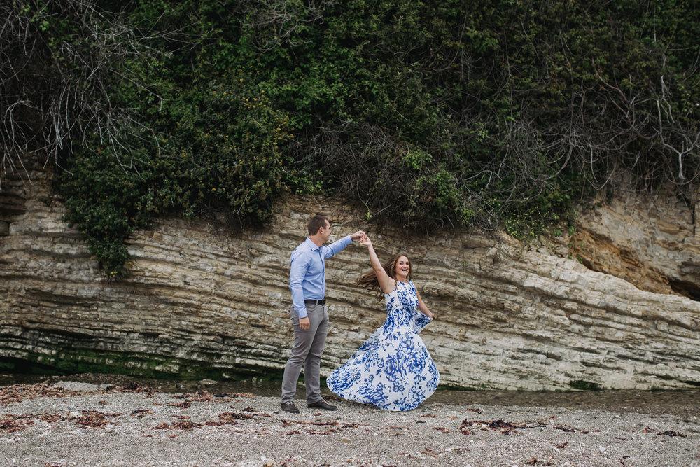 Mason-Amira-Engagement-71.jpg